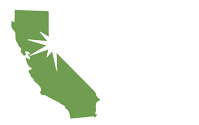 Alliance for California Business